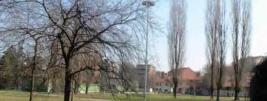 Milano_parco_di_Baggio