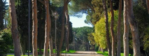 Roma - Parco  Scipioni02-3