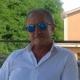 Alessandro Andreello